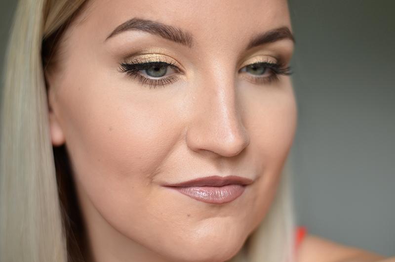 kylie jenner makeup 2.jpg