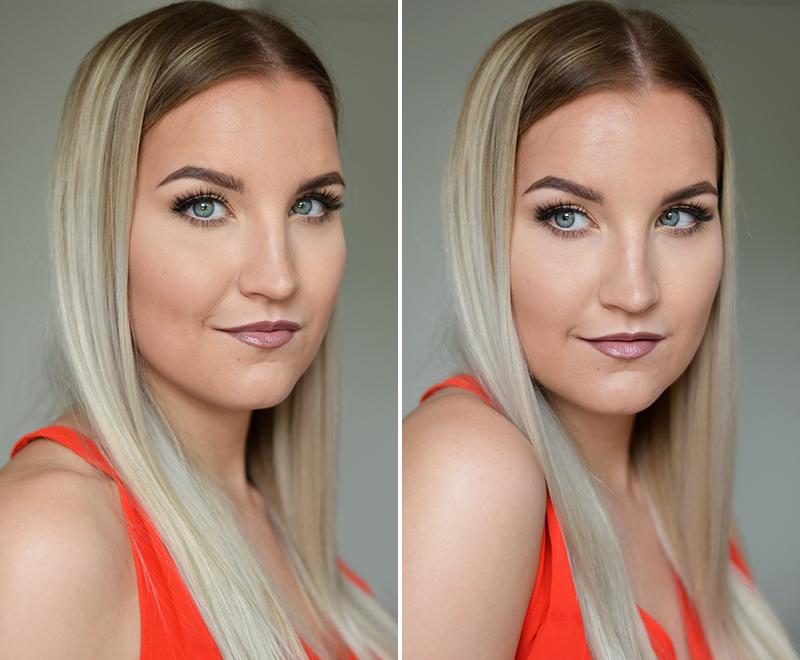 kylie jenner makeup 3.jpg