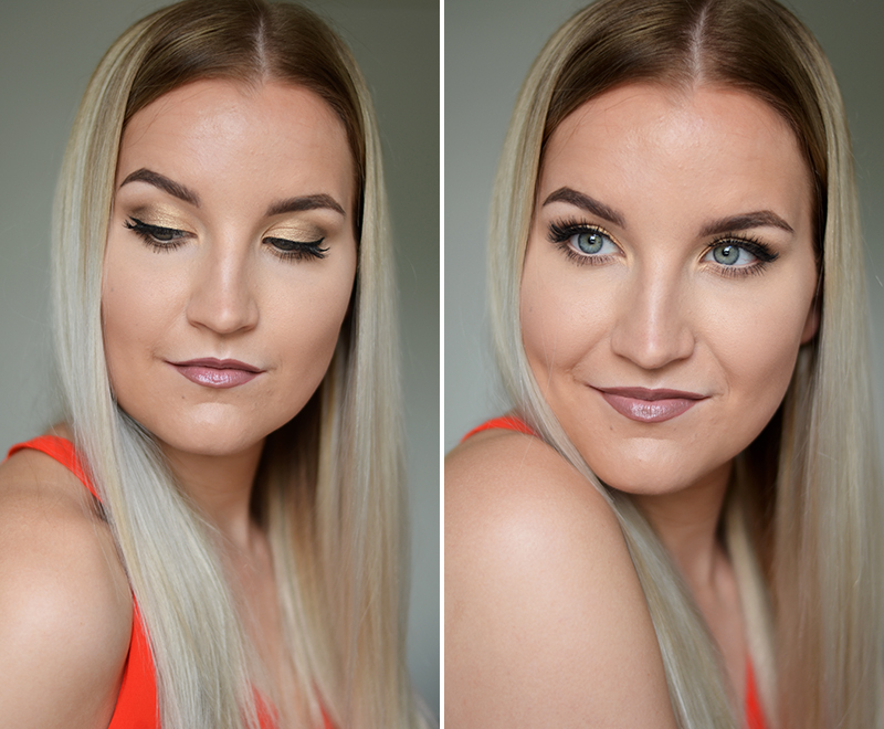 kylie jenner makeup topshop.jpg