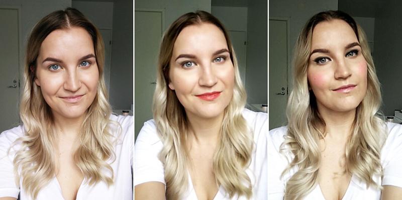 makeup genius.jpg