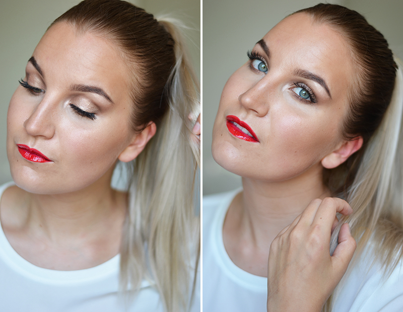 jennifer lopez booty makeup.jpg
