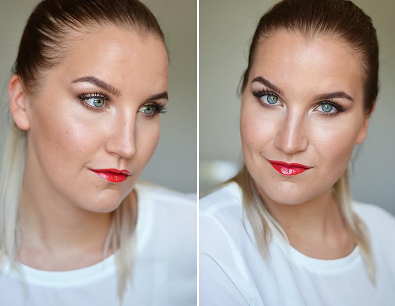 jennifer lopez booty makeup 2.jpg