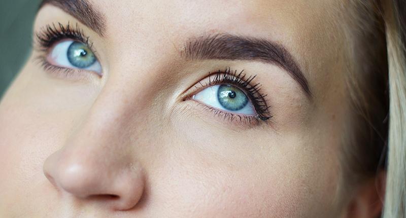 shiseido full lash volume mascara.jpg