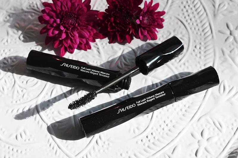 shiseido full lash volume mascara 2.jpg