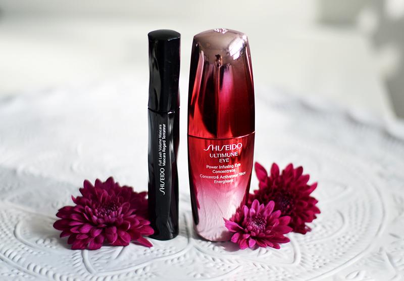 shiseido full lash volume mascara 3.jpg