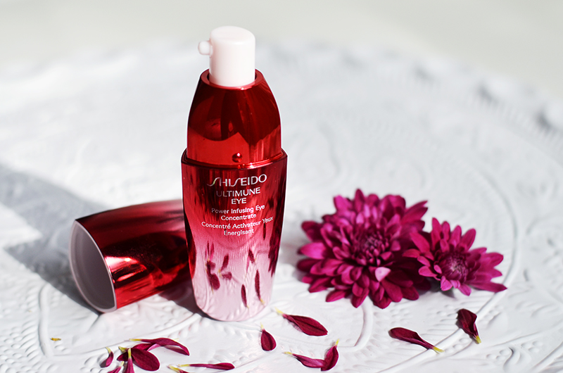 shiseido full lash volume mascara 4.jpg