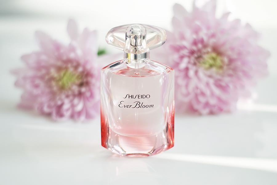 shiseido ever bloom 3.jpg