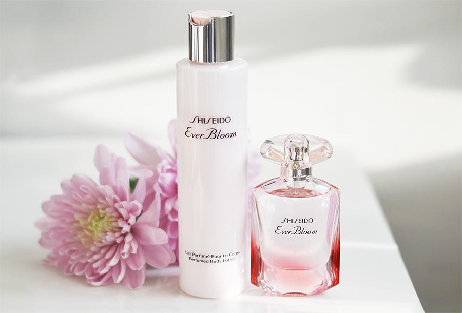 shiseido ever bloom 5.jpg
