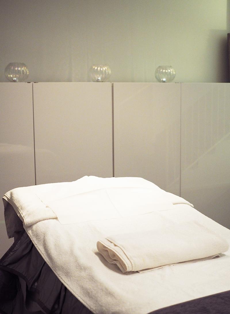 jolie spa 3.jpg