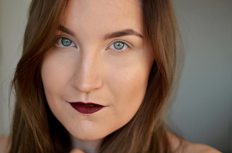 no mascara makeup.jpg