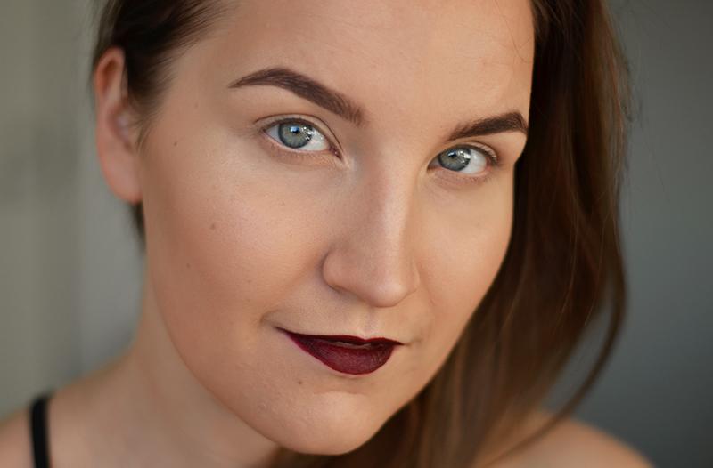 no mascara makeup 2.jpg