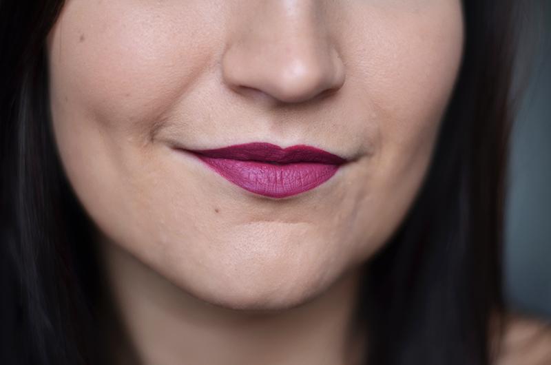 stila all day liquid lipstick aria 3.jpg