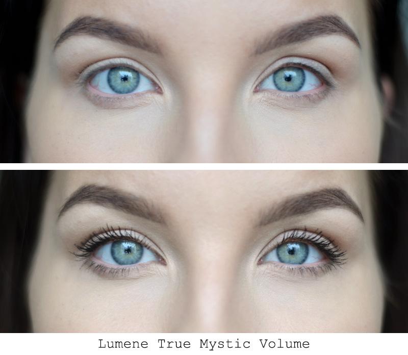 lumene true mystic volume.jpg
