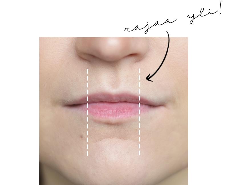 huulten rajaus 2.jpg