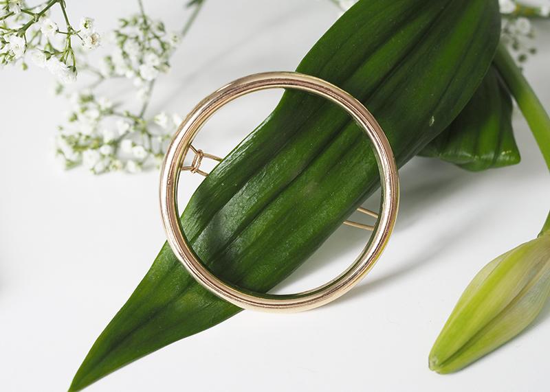 glitter hair ring.jpg