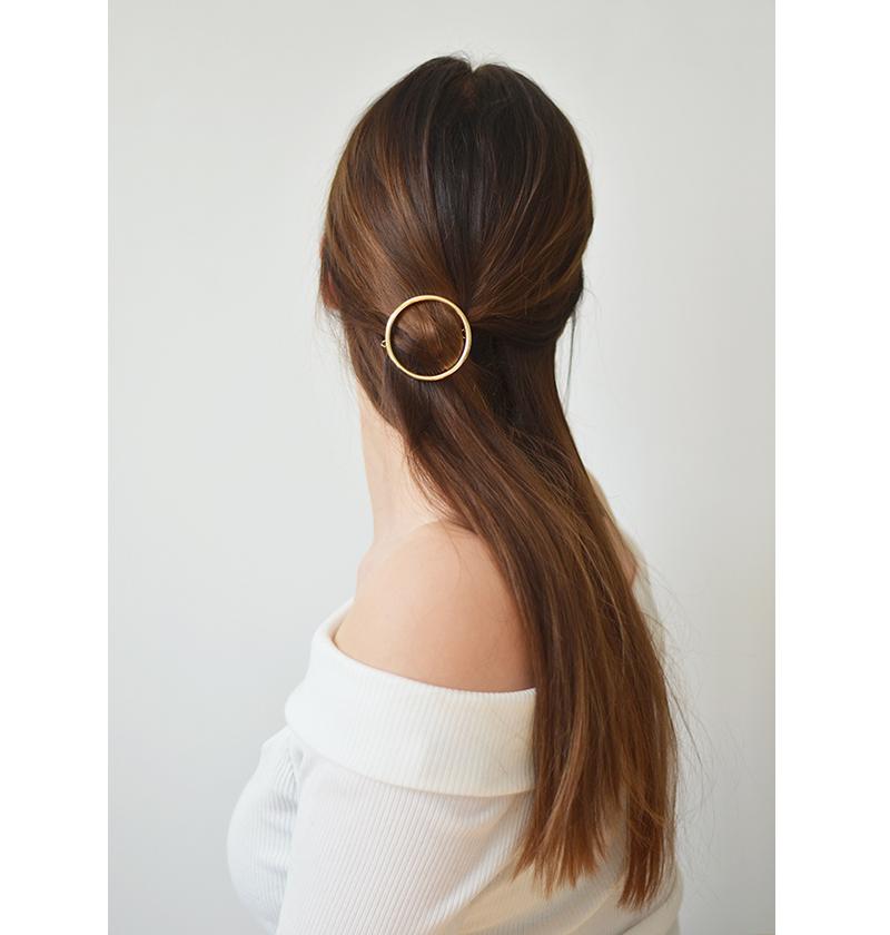 glitter hair ring celine 4.jpg