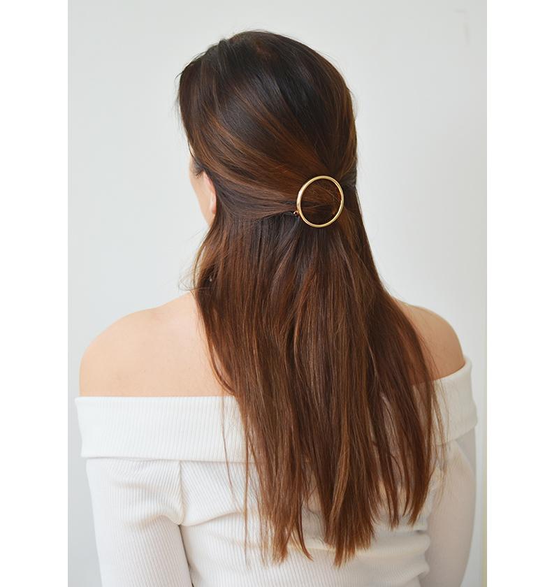 glitter hair ring celine 5.jpg