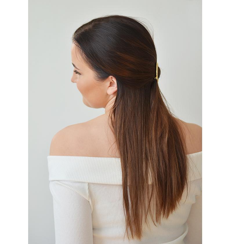 glitter hair ring celine 6.jpg
