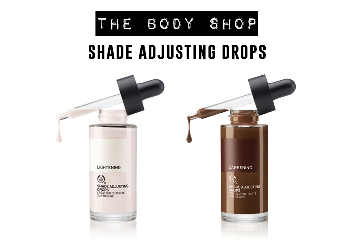 the body shop shade adjusting drops.jpg