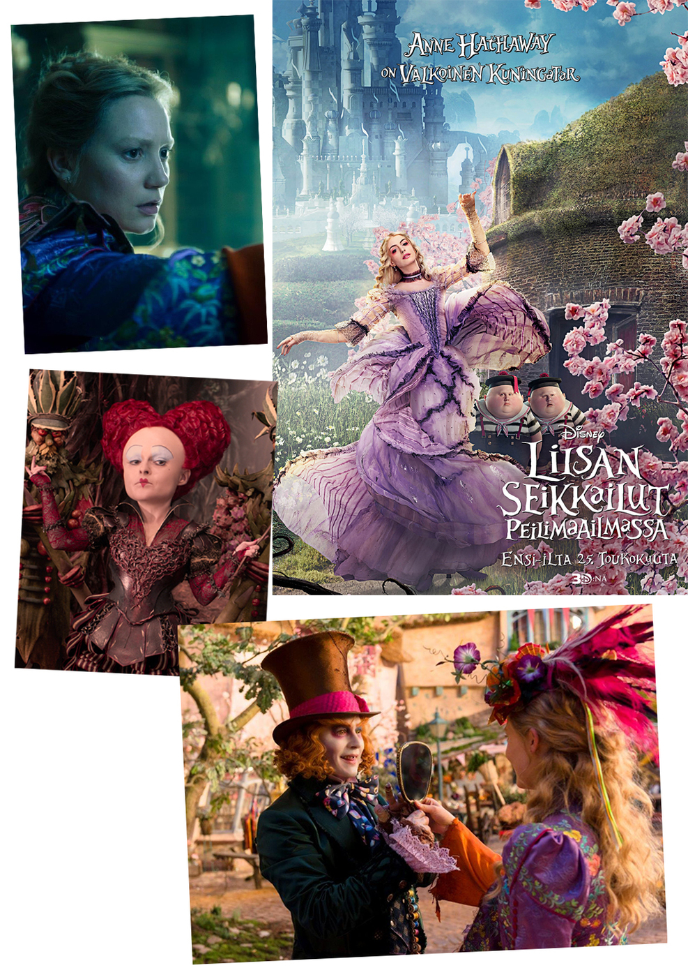 Alice Through The Looking Glass 8.jpg
