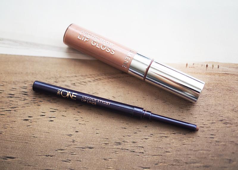 lumene lip gloss 01 shimmer.jpg