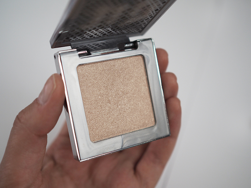 urban decay afterglow highlighter.jpg