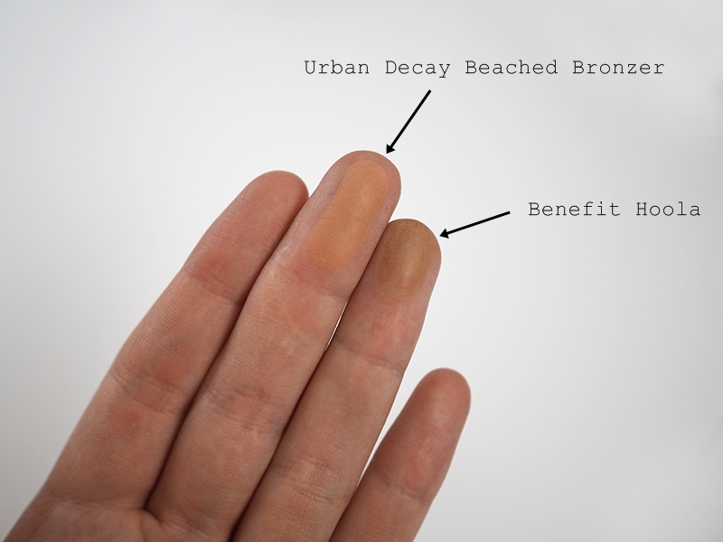 urban decay beached bronzer.jpg