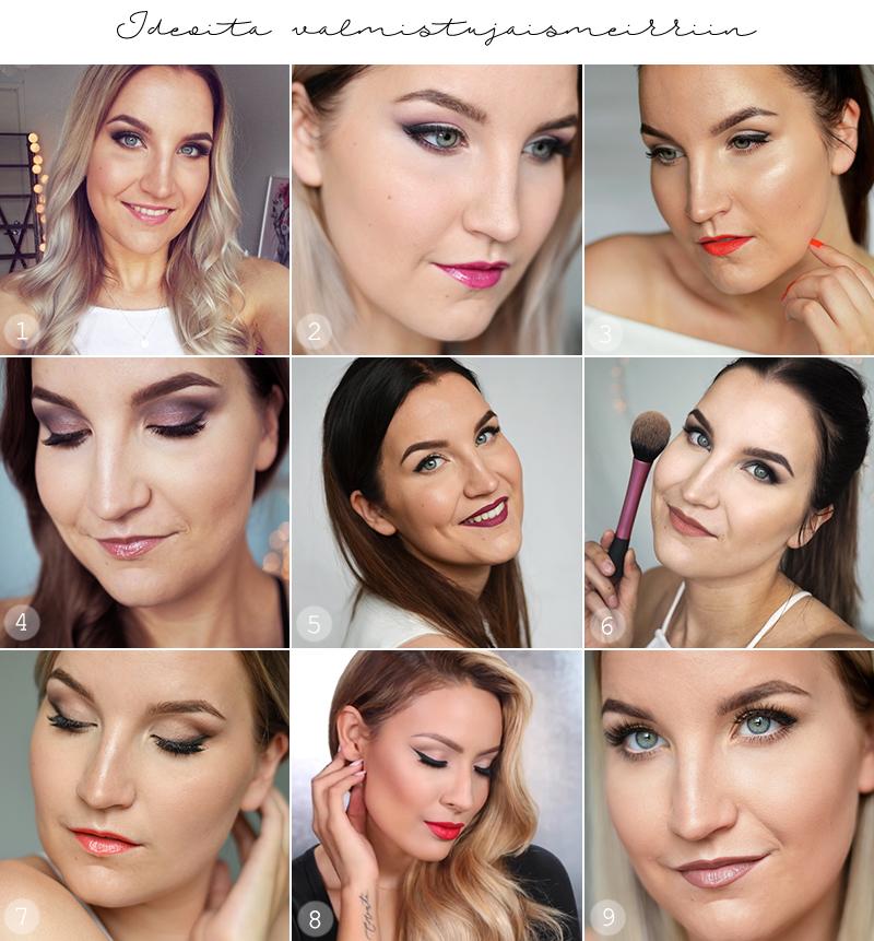 valmistujaiset meikki ohjeet.jpg