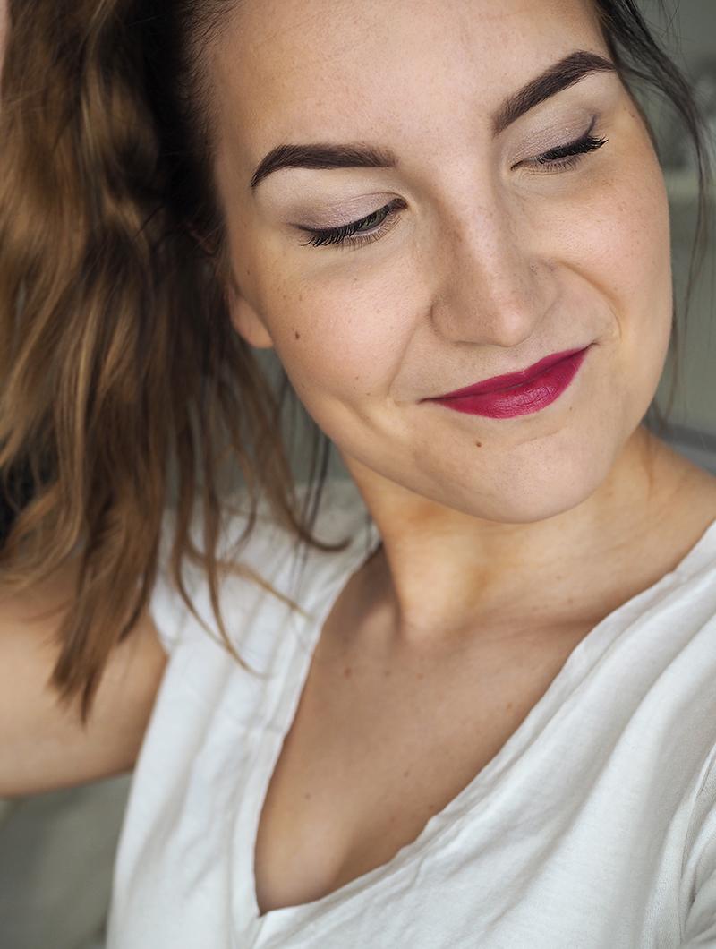 cien lipstick berry passion 2.jpg
