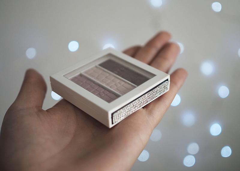 make up store microshadow trio diamond 6.jpg