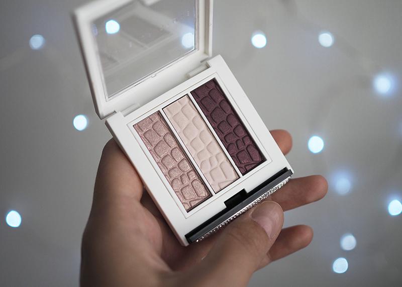 make up store microshadow trio diamond 7.jpg