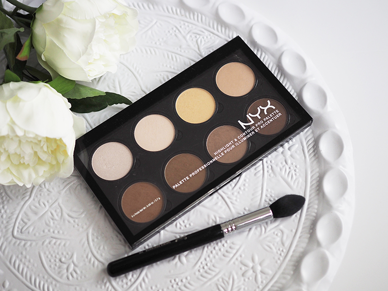 nyx highlight and contour pro palette 4.jpg