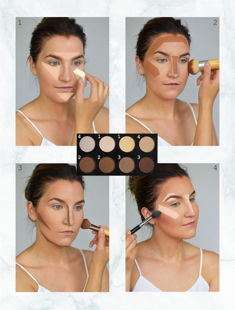 nyx highlight and contour pro palette 5.jpg