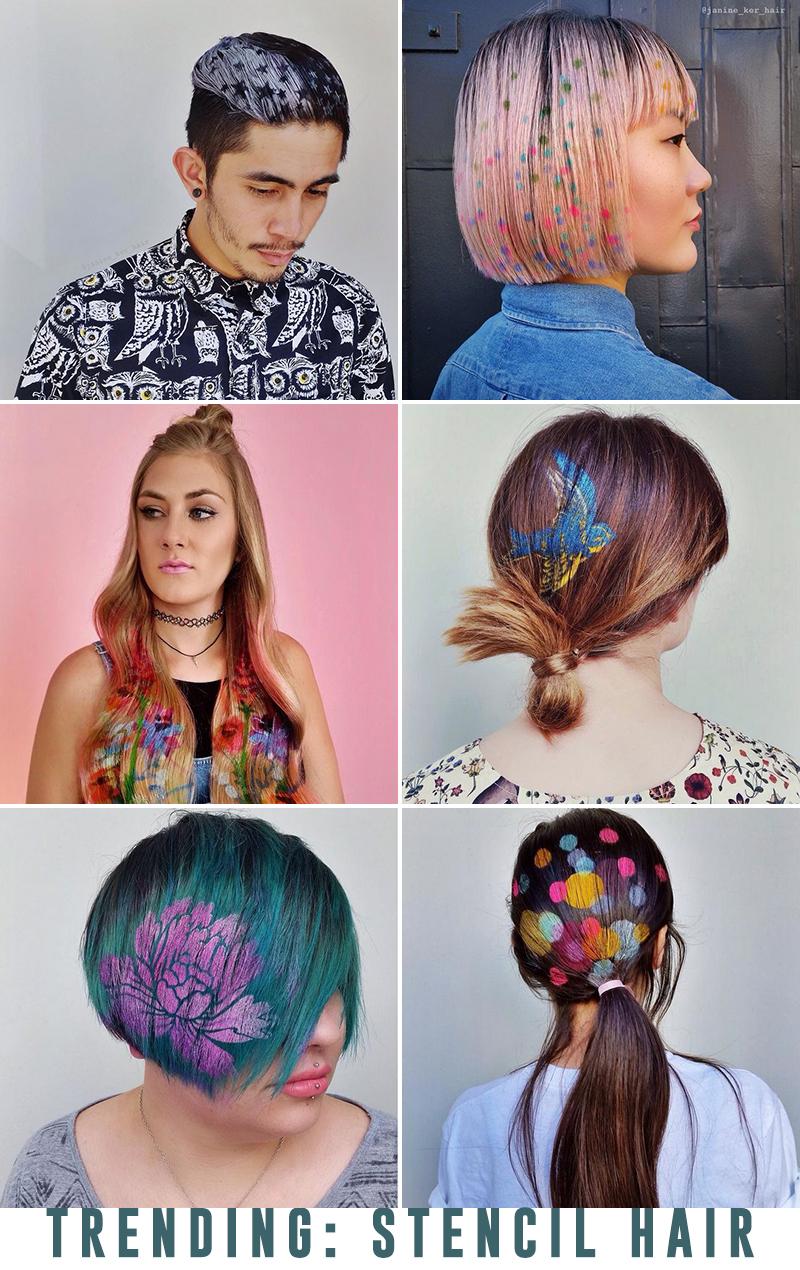 stencil hair.jpg