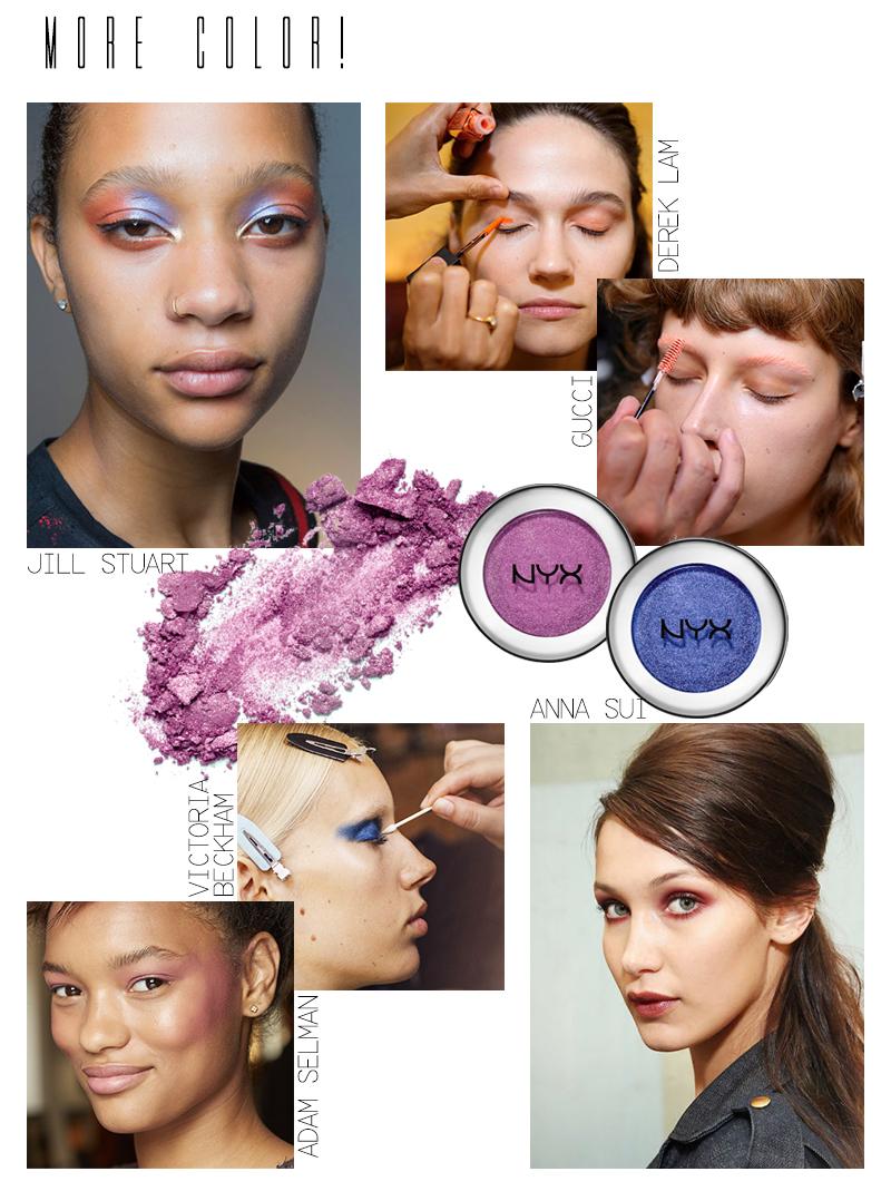 beauty-trends-spring-2017-1.jpg