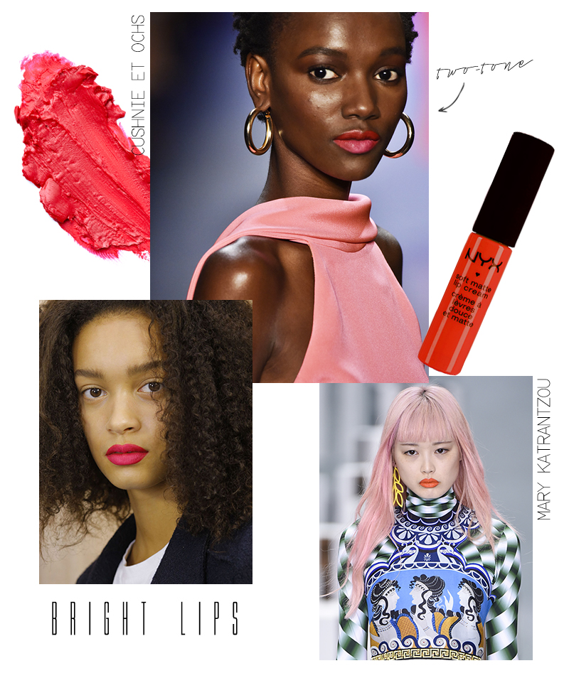beauty-trends-spring-2017-2.jpg