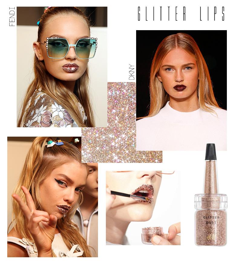 beauty-trends-spring-2017.jpg