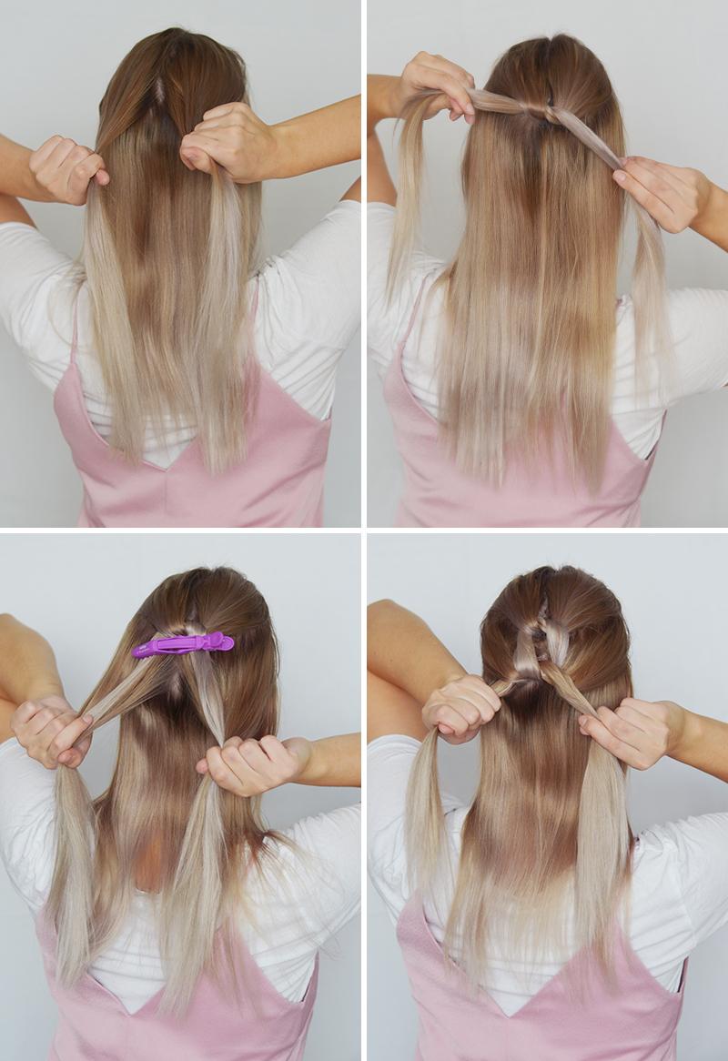 solmukampaus_knotted_hair.jpg