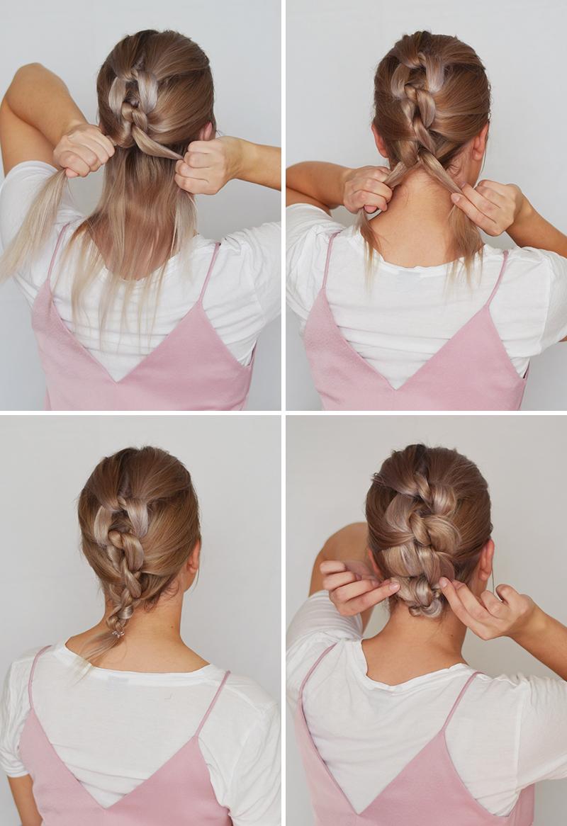 solmukampaus_knotted_hair_2.jpg