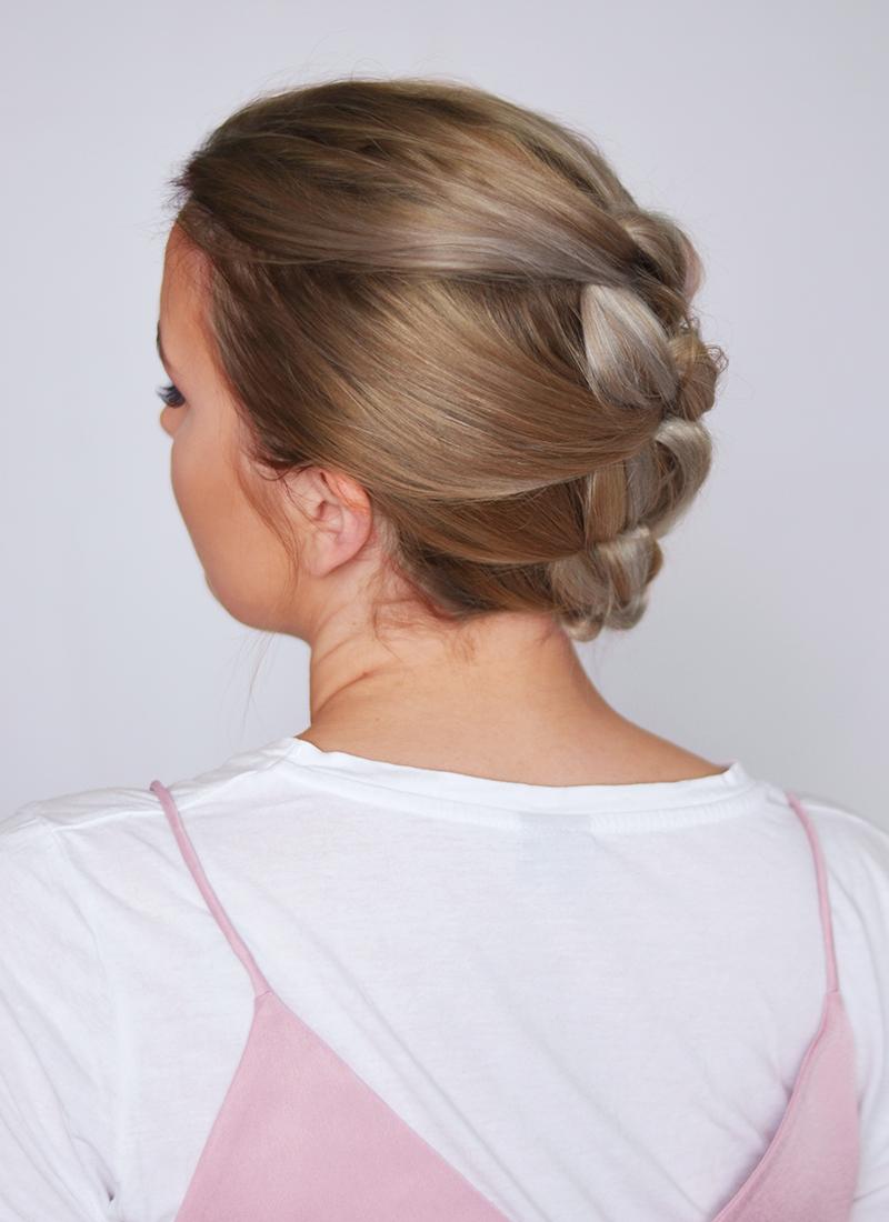 solmukampaus_knotted_hair_4.jpg