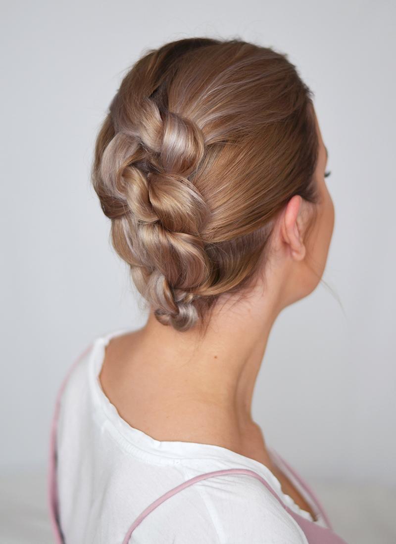 solmukampaus_knotted_hair_6.jpg