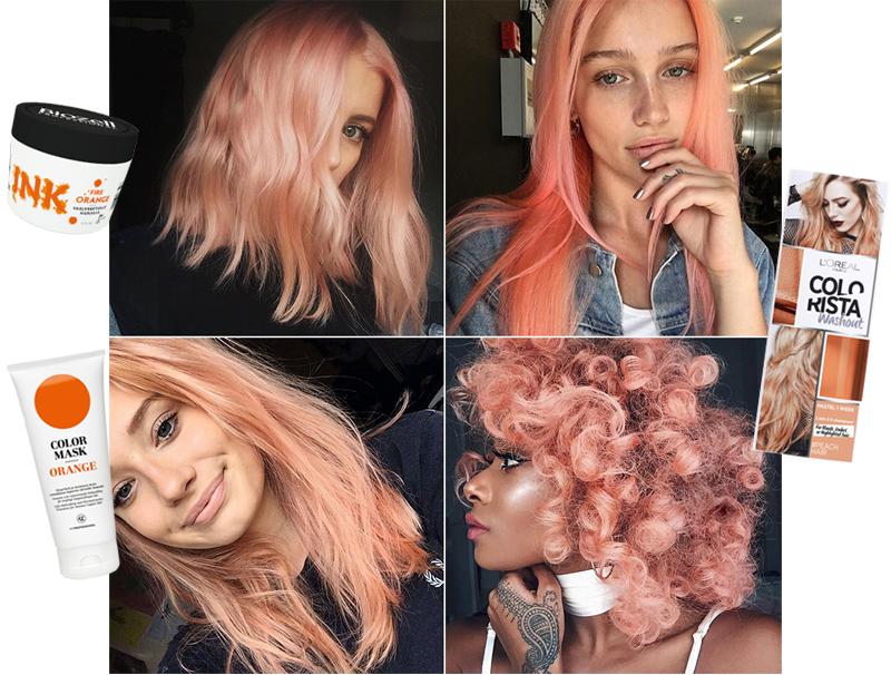 blorange hair.jpg