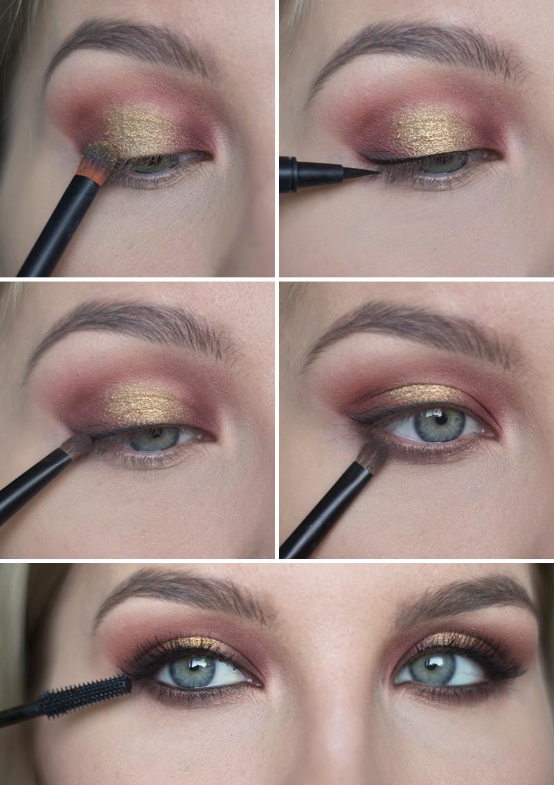 olivia culpo golden globe makeup 1c.jpg
