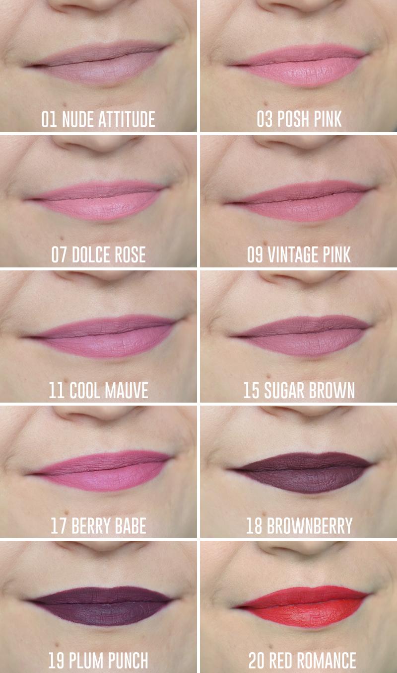 isadora ultra matt liquid lipstick.jpg