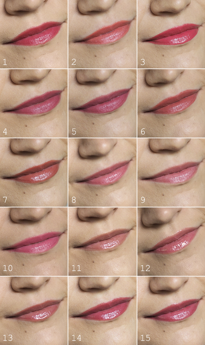 morsian huulipuna.jpg