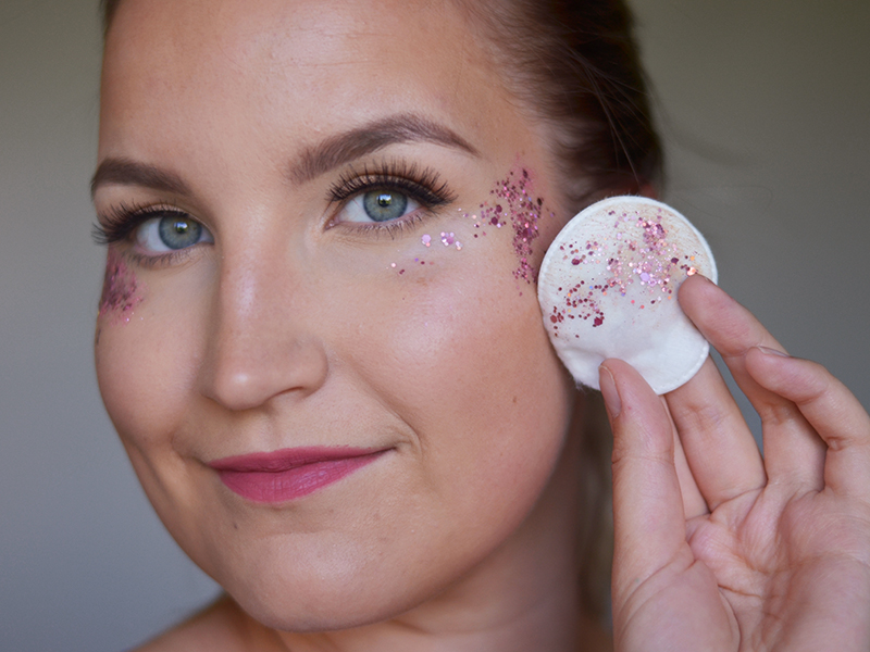 glitter meikki ohjeet 3.jpg