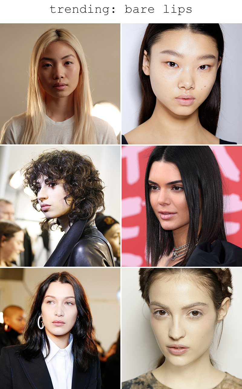 makeup trends fall 2017 2.jpg