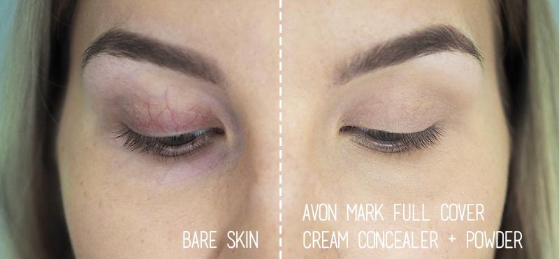 avon mark full cover concealer.jpg