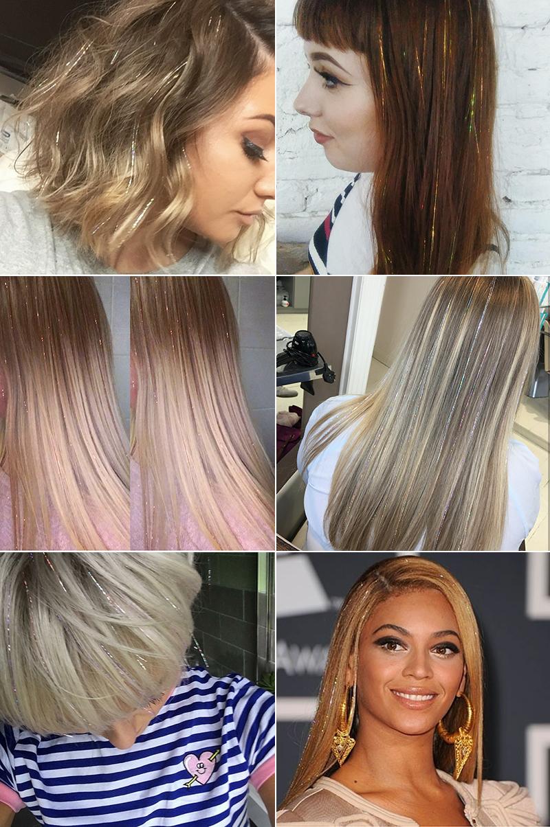 hair dazzle.jpg