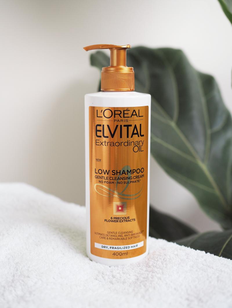 loreal elvital extraordinary oil low shampoo.jpg